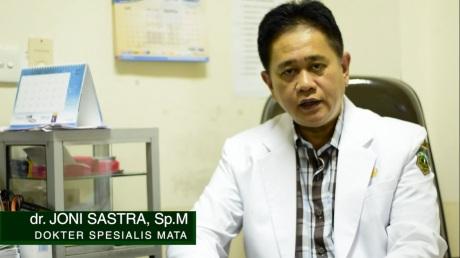 dr-mata