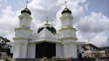 masjidnn